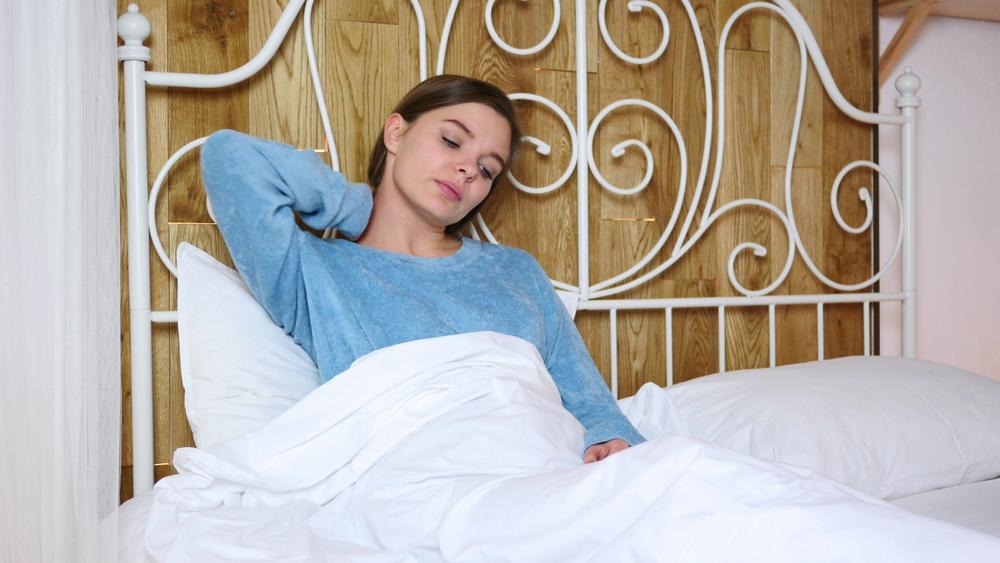 Как една възглавница може да запази красотата и младостта